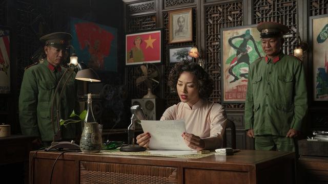 Netflix đẩy mạnh nội dung phim Việt trong nửa đầu năm 2020: Mới chỉ là khởi đầu! - Ảnh 4.