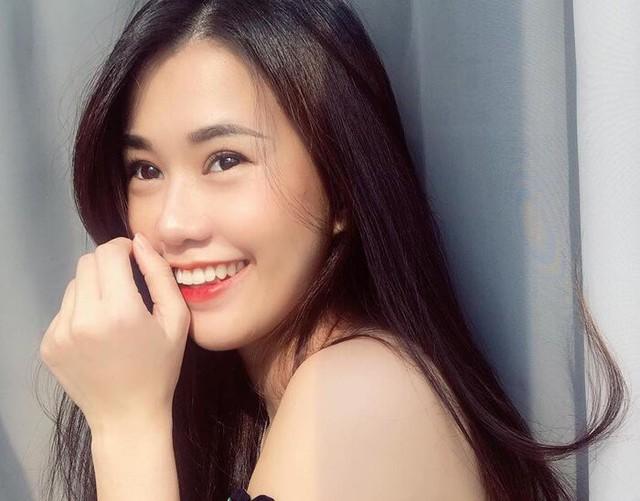 Ribi Sachi, Phi Huyền Trang và những hot girl siêu giàu nổi lên từ các nhóm hài Youtube - Ảnh 2.