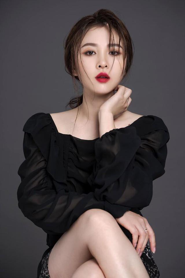Ribi Sachi, Phi Huyền Trang và những hot girl siêu giàu nổi lên từ các nhóm hài Youtube - Ảnh 3.