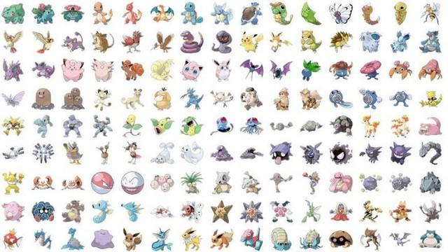 Những cái tên nổi tiếng đã từng bị cắt khỏi các tựa game Pokemon nổi tiếng mà nhiều fan ruột còn không biết tới - Ảnh 2.