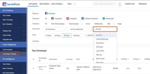 Làm thế nào để đặt ngân sách hiệu quả cho quảng cáo Facebook? - Ảnh 4.