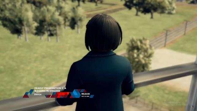 Ghost of Tsushima và top 10 tựa game đáng mong đợi nhất sẽ phát hành trong tháng 7 - Ảnh 8.
