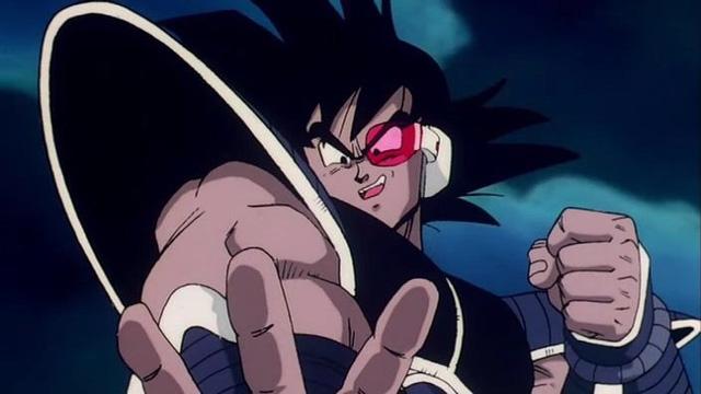 Dragon Ball: Top 7 nhân vật phản diện siêu ngầu nhưng không được công nhận - Ảnh 4.
