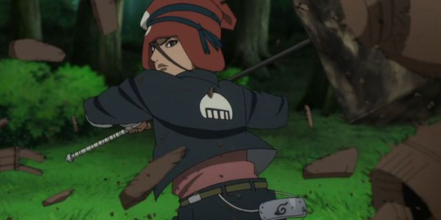 Top 10 genin trong Boruto đã đạt tới trình độ của Chuunin, con trai Naruto đã vượt bố - Ảnh 4.