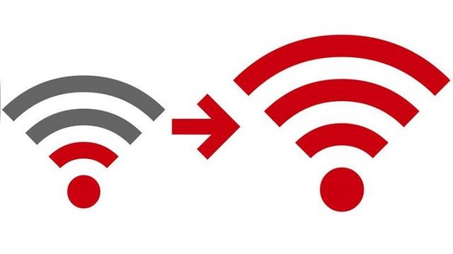 5 mẹo giúp làm tăng tốc độ Internet trên router không dây cực hiệu quả - Ảnh 1.