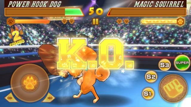Quên LMHT: Tốc Chiến đi, đây mới là tựa game mobile khiến cộng đồng phát sốt, hot nhất những ngày vừa qua - Ảnh 7.