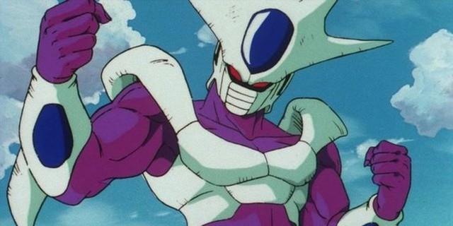 Dragon Ball: Top 7 nhân vật phản diện siêu ngầu nhưng không được công nhận - Ảnh 1.