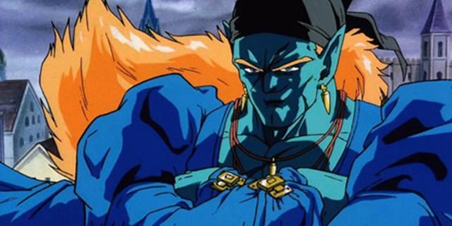 Dragon Ball: Top 7 nhân vật phản diện siêu ngầu nhưng không được công nhận - Ảnh 7.