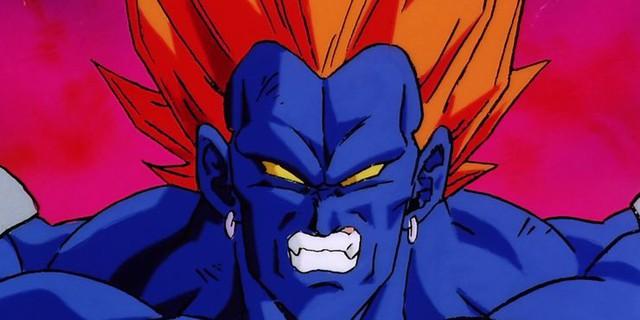 Dragon Ball: Top 7 nhân vật phản diện siêu ngầu nhưng không được công nhận - Ảnh 2.