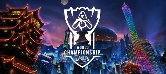 LMHT: Trung Quốc hủy toàn bộ sự kiện thể thao từ nay đến cuối năm, giải đấu CKTG 2020 có thể bị hủy bỏ - Ảnh 2.