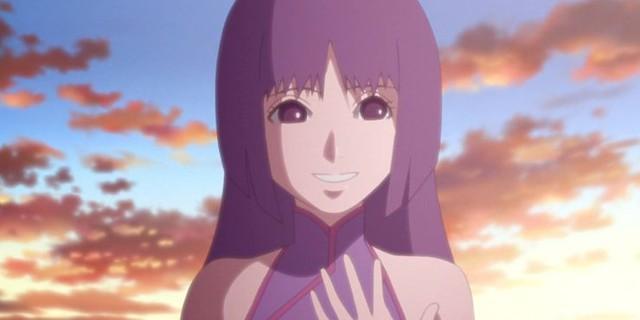 Top 10 genin trong Boruto đã đạt tới trình độ của Chuunin, con trai Naruto đã vượt bố - Ảnh 3.