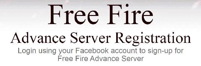 """Hướng dẫn trải nghiệm sớm Update OB23 của Free Fire, phiên bản thay đổi lớn của """"Lửa Miễn Phí"""" - Ảnh 3."""