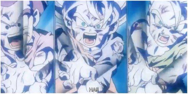 Dragon Ball: Top 5 điều mà Trunks có thể làm, nhưng Future Trunks thì không - Ảnh 4.
