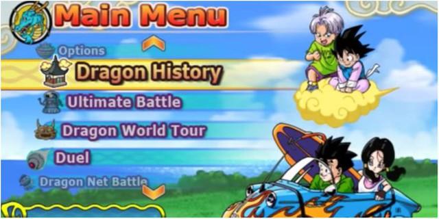 Dragon Ball: Top 5 điều mà Trunks có thể làm, nhưng Future Trunks thì không - Ảnh 3.
