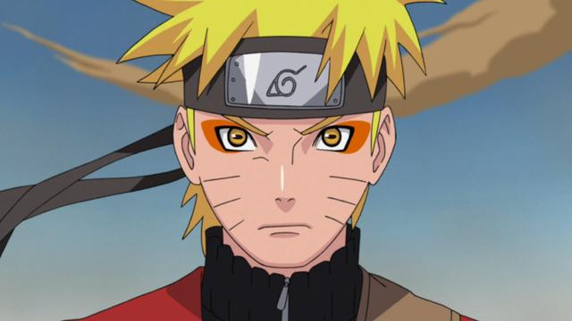Naruto: Top 5 dạng nhẫn thuật mà Naruto có thể làm được, còn Sasuke thì không - Ảnh 3.