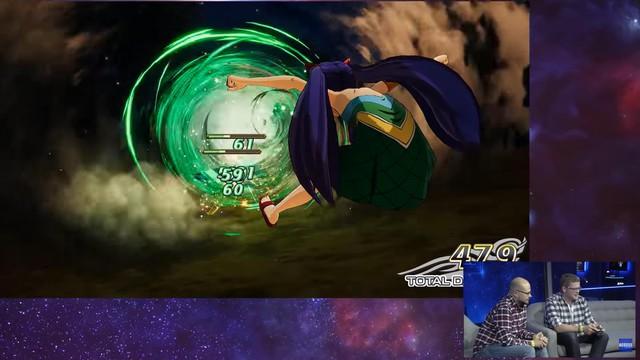 Game RPG chuyển thể từ tựa manga đình đám Fairy Tail ấn định ngày phát hành - Ảnh 3.