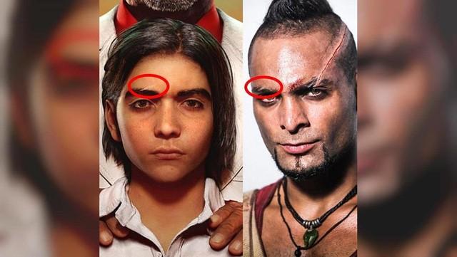 Bom tấn Far Cry 6 chính thức được xác nhận, bối cảnh Nam Mỹ, có sự góp mặt của ngôi sao Giancarlo Esposito - Ảnh 4.