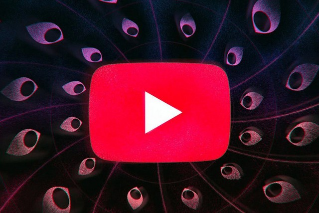 Youtube chia sẻ cách tính thu nhập mới cho các nhà sáng tạo nội dung - Ảnh 1.