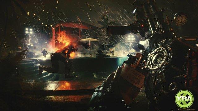 Chiêm ngưỡng hình ảnh tuyệt đẹp đầu tiên về bom tấn Far Cry 6 - Ảnh 11.