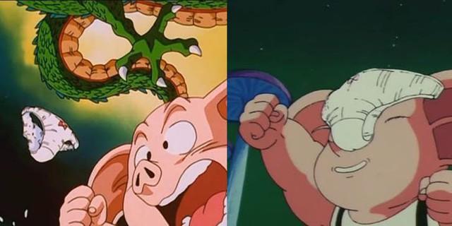 Biên tập viên đầu tiên đồng ý chịu xuất bản Dragon Ball nói gì về con đẻ của Akira Toriyama - Ảnh 4.