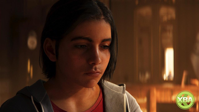 Chiêm ngưỡng hình ảnh tuyệt đẹp đầu tiên về bom tấn Far Cry 6 - Ảnh 7.