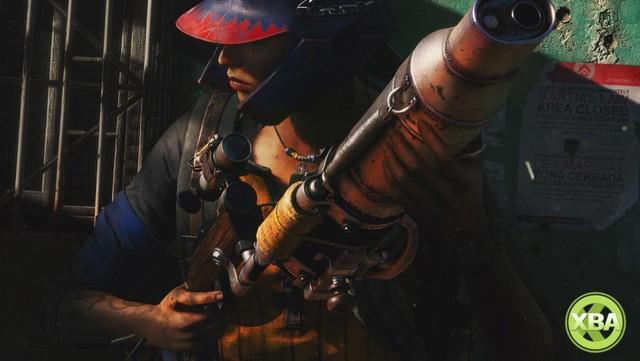 Chiêm ngưỡng hình ảnh tuyệt đẹp đầu tiên về bom tấn Far Cry 6 - Ảnh 9.