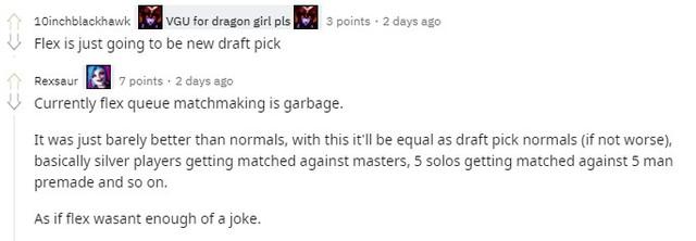 Riot Games bỗng nhiên biến chế độ Rank Động trở thành Thiên đường cho cày thuê trong LMHT - Ảnh 6.