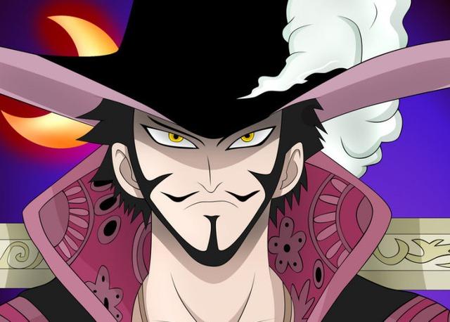 One Piece: Cục diện trận chiến tại Wano quốc sẽ thay đổi bởi 3 cựu Thất Vũ Hải có sức mạnh đáng gờm này? - Ảnh 2.