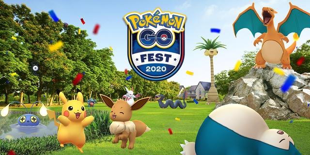 Pokémon Go chạm mốc doanh thu 3.6 tỷ đô la trong vòng 4 năm ra mắt - Ảnh 3.