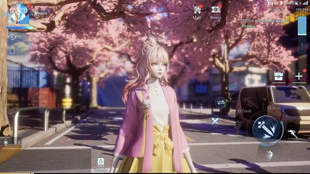 Tin vui! Dragon Raja, MMORPG sử dụng công nghệ Unreal Engine 4 được phát hành chính thức tại Việt Nam - Ảnh 3.