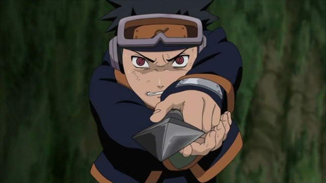 Naruto: Madara chết già, Obito trở thành anh hùng và những sự kiện quan trọng sẽ thay đổi nếu Rin Nohara không chết - Ảnh 2.