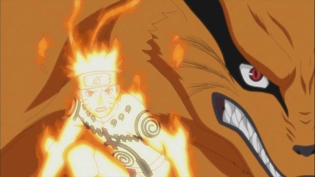 Naruto: Madara chết già, Obito trở thành anh hùng và những sự kiện quan trọng sẽ thay đổi nếu Rin Nohara không chết - Ảnh 5.