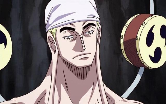One Piece: Top 5 nhân vật và thế lực được chờ đợi xuất hiện trở lại trong trận chiến ở Wano - Ảnh 1.
