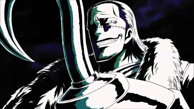 One Piece: Top 5 nhân vật và thế lực được chờ đợi xuất hiện trở lại trong trận chiến ở Wano - Ảnh 2.