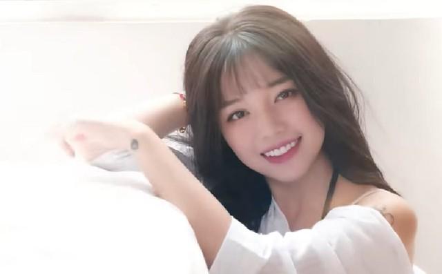 Linh Ngọc Đàm bất ngờ viết status drama dài dằng dặc, gay gắt khi bị anti fan tung tin đồn làm gái, lừa tình đại gia - Ảnh 2.