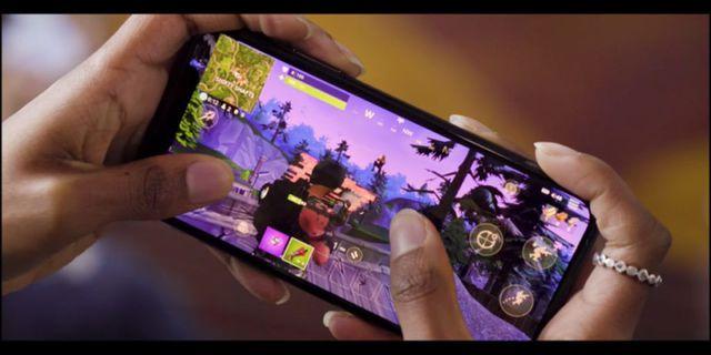 Fortnite – Tìm hiểu về siêu phẩm game Battle Royale trên di động từng gây bão trên toàn thế giới - Ảnh 3.