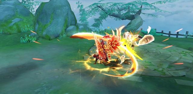 game Goddess MUA – Nụ Hôn Nữ Thần Photo-2-159488358919246502997
