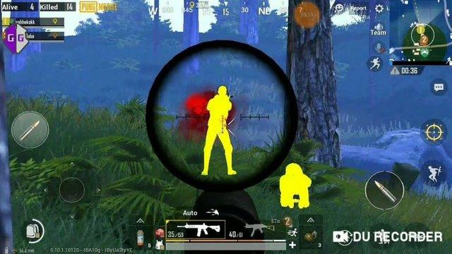 """Game thủ bóc phốt PUBG Mobile đạo nhái CS:GO, bây giờ còn """"ăn cắp"""" ý tưởng từ một bom tấn của Riot - Ảnh 3."""