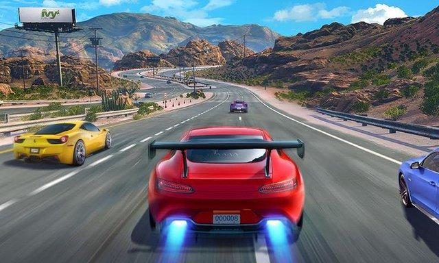Những tựa game offline hay nhất trên mobile với hàng trăm triệu lượt tải xuống - Ảnh 2.