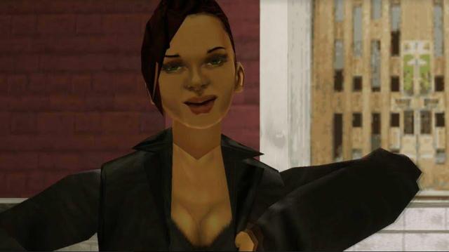 GTA và những nhân vật mà ngay cả các game thủ hiền lành nhất cũng phải cảm thấy phẫn nộ, ghét bỏ - Ảnh 2.