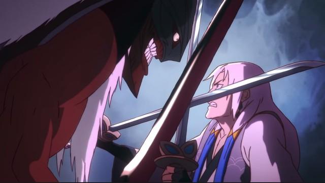 Riot từng có ý định để Yone lướt liên tục như Yasuo mà không cần lính, trong lốc có cả nam châm - Ảnh 4.