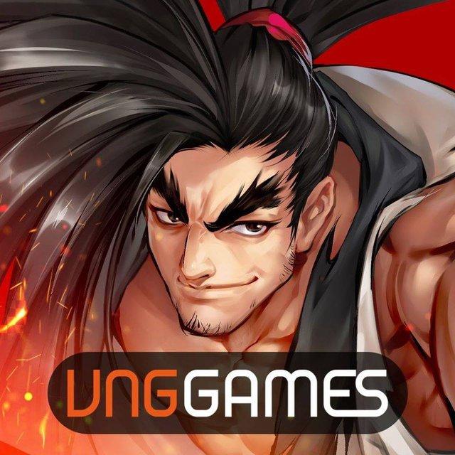 """Samurai Shodown Mobile chính thức được ra mắt tại Đông Nam Á, nhưng ai phát hành mới khiến game thủ """"hết hồn"""" - Ảnh 5."""