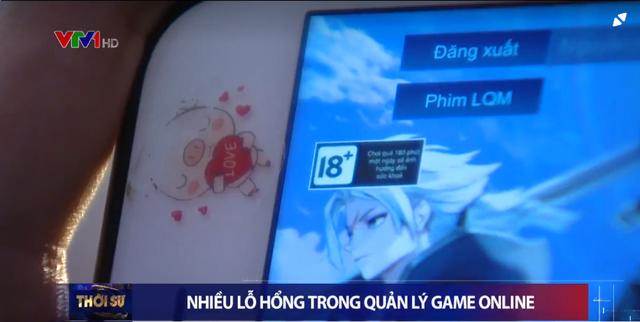 """Tựa game đen đủi nhất Việt Nam, VTV cho """"lên thớt"""" hai lần, game 12+ nhưng bị cho là kinh dị bạo lực - Ảnh 6."""