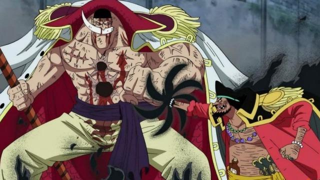 One Piece: Orochi và 4 kẻ độc ác mà fan mong muốn Oda sẽ cho họ bay màu để hả lòng hả dạ - Ảnh 2.