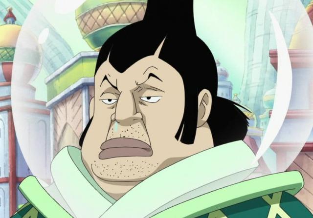 One Piece: Orochi và 4 kẻ độc ác mà fan mong muốn Oda sẽ cho họ bay màu để hả lòng hả dạ - Ảnh 4.