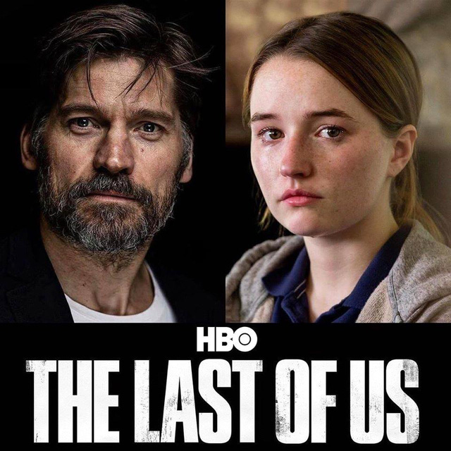 Beautiful actress Kaitlyn Dever can take on the role of Ellie in The Last of Us - Picture 4.