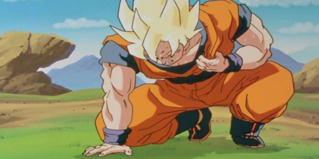 Dragon Ball: Top 8 điều thú vị về chủng tộc Saiyan mà bạn có thể chưa biết (P.1) - Ảnh 3.