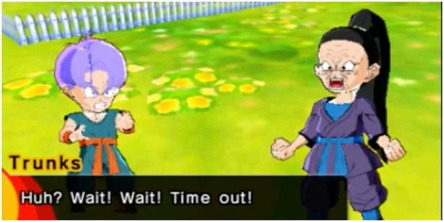 Dragon Ball: Top 8 điều thú vị về chủng tộc Saiyan mà bạn có thể chưa biết (P.1) - Ảnh 4.