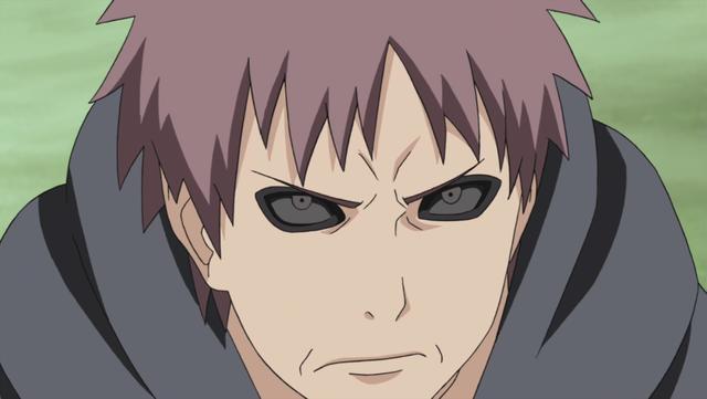 Naruto: Top 8 Kage chuyển sinh mạnh nhất trong Đại Chiến Ninja lần 4 (P.1) - Ảnh 1.