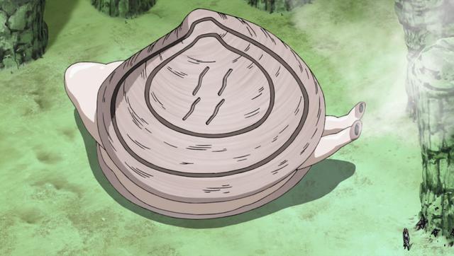 Naruto: Top 8 Kage chuyển sinh mạnh nhất trong Đại Chiến Ninja lần 4 (P.1) - Ảnh 8.